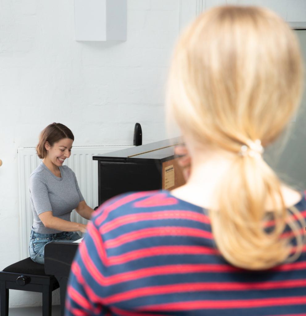 denise-viloehr-klavier-coaching