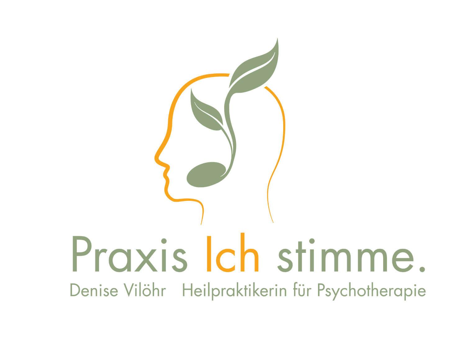 logo-praxis-ich-stimme