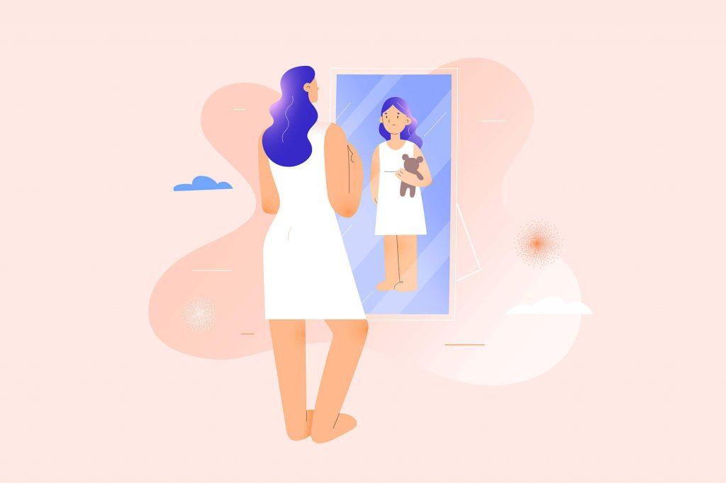 inneres-kind-spiegel